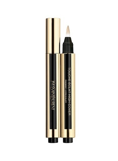 Yves Saint Laurent Touche Eclat High Cover 4 Sand  Ten
